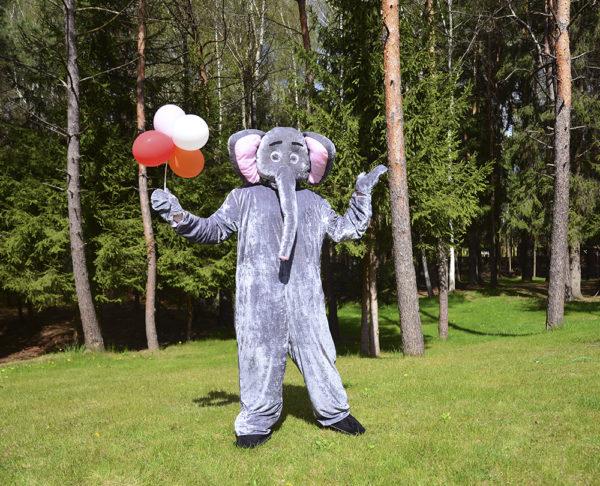 personažų kostiumų nuoma Vilniuje