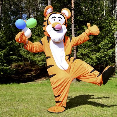 tigras-vaiku-dziaugsmas